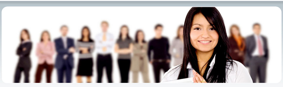 Information Technology Staffing Its Our People That Make The Difference